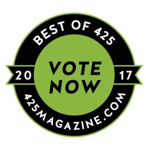 BestOf_425_VoteNow2017