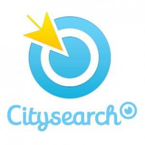 citysearch-logo2