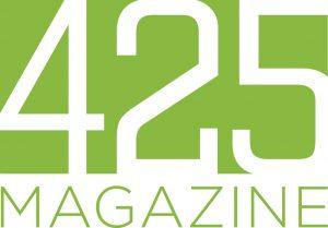 425_MAG_LOGO_GREEN