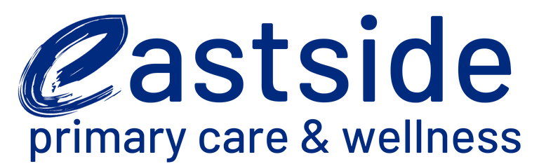 Eastside Primary Care & Wellness